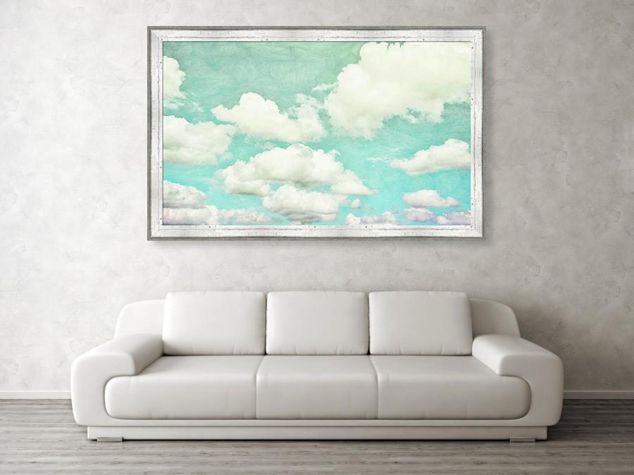 Art for Sale SHOP HERE: https://t.co/su9wxkR4k0 #artsale #sale #fineart #homedecor #dormdecor #wallart #typography #inspirational #minimalism #onlineshopping #buyart #artforsale #quotes #minimalist #shopsmall #fall #autumn #sundayvibes #abstractart https://t.co/jFe45f7D9t