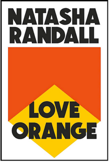 So pleased to interview writer @NatashaRandall  for podcast #StartWrite https://t.co/8DXyypTghj on her debut #LoveOrange. Congrats also too @QuercusBooks @riverrunbooks - a remarkable book. Available here: https://t.co/fLqr8uWKm5 #NewFiction #OrangeLove #WritingCommunity #podcast https://t.co/MBD4mXtSdi
