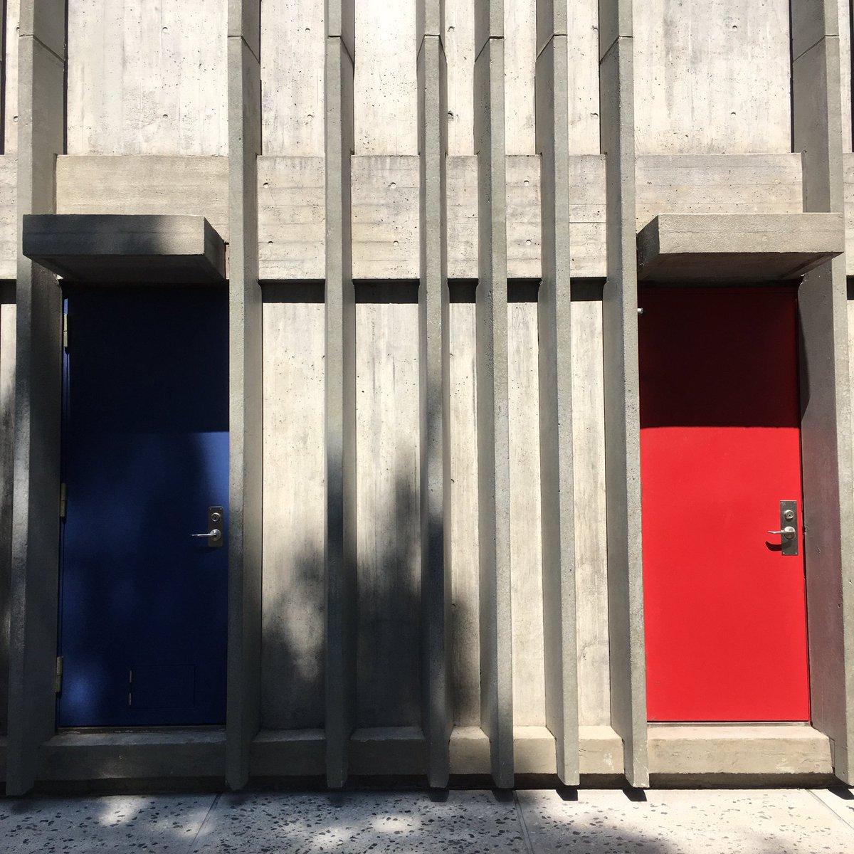 教員免許更新 大学セミナーハウス