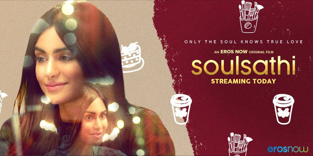 Soulsathi 2020 banner HDMoviesFair