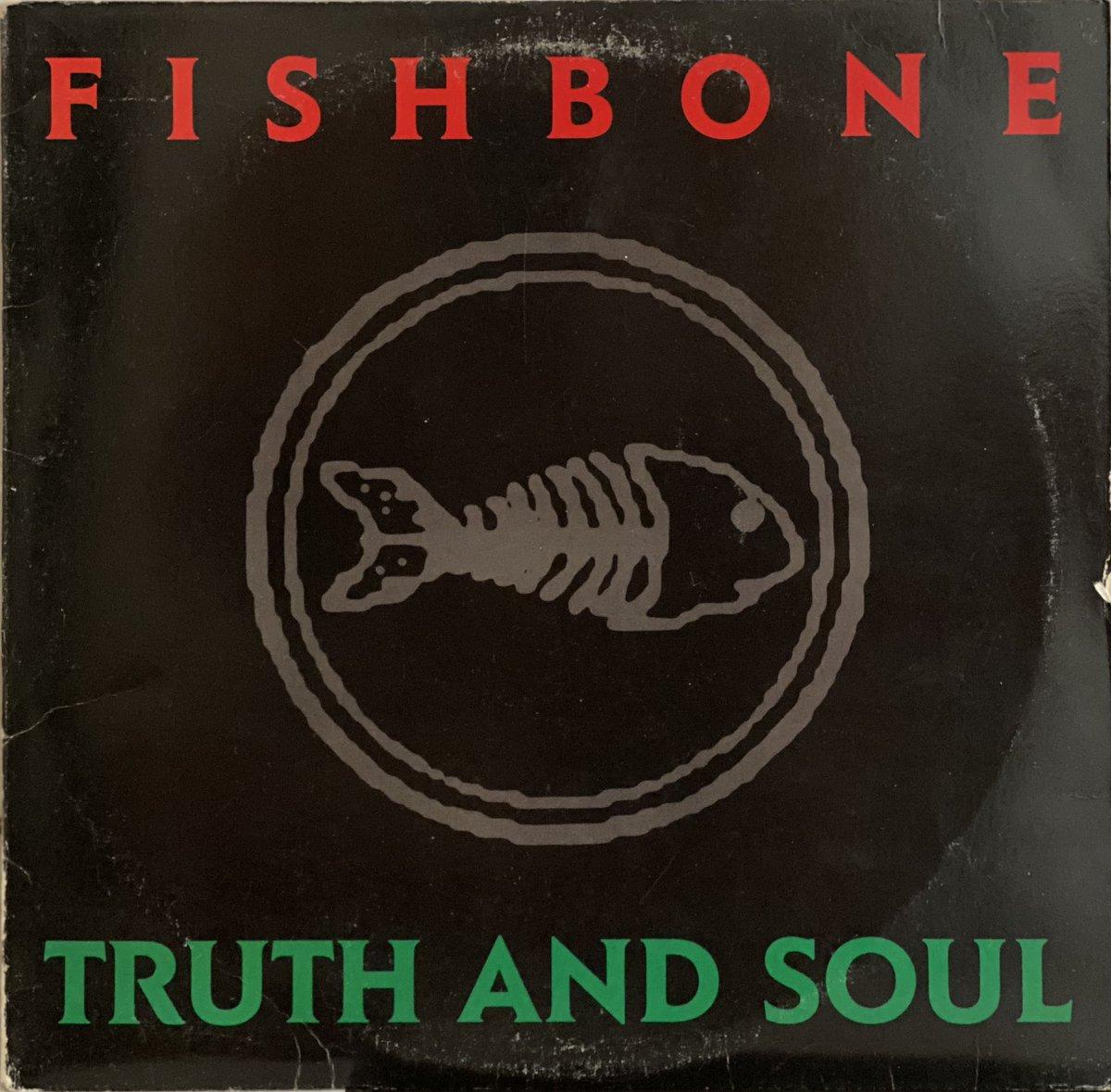 FishboneSoldier photo