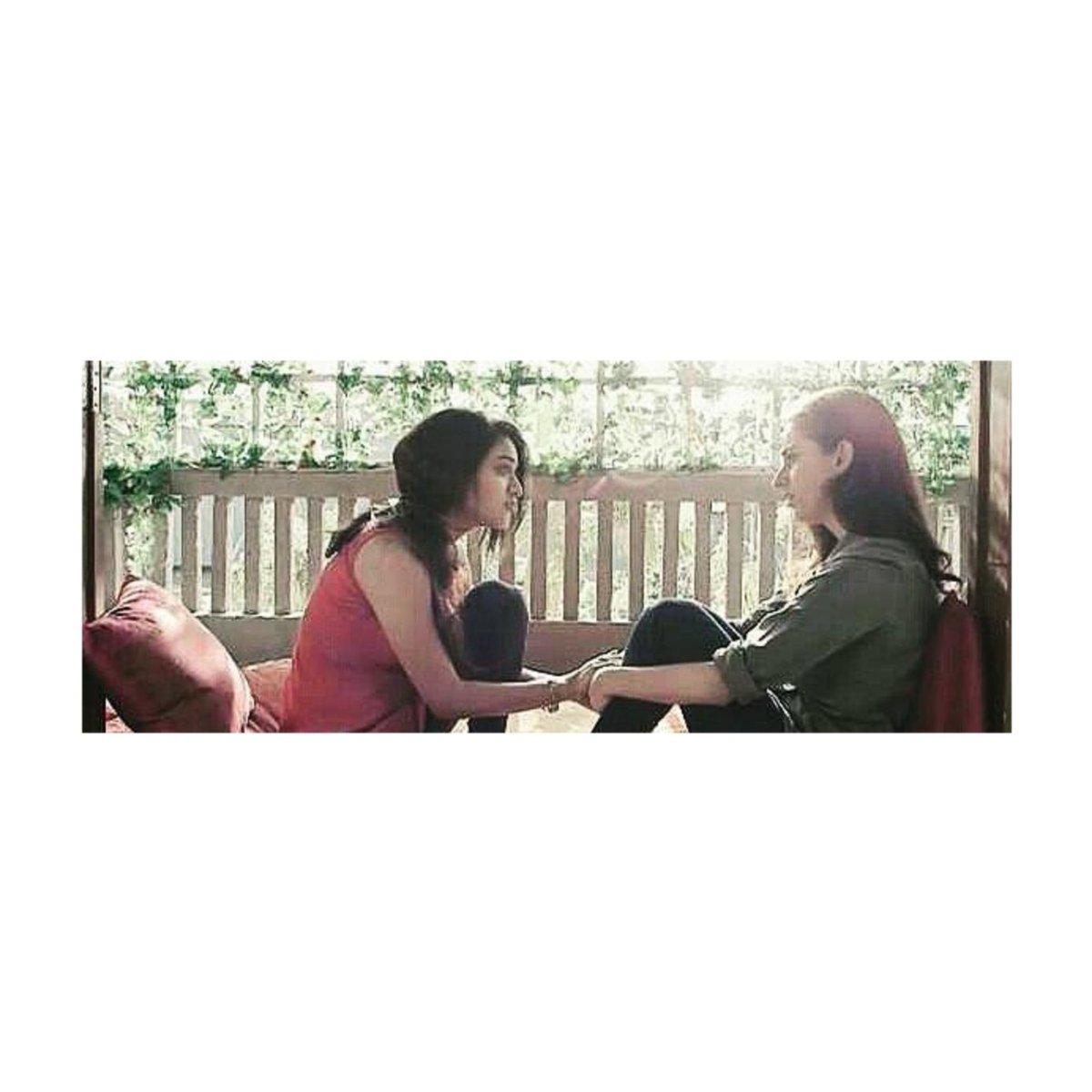 https://t.co/zaRO4nogEq  Another write-up on Radhika & Samaira's friendship from Dosti Yaariyan Manmarziyan serial @sehgal_monica @Kashmira_Irani  #tales #bypuja #writeups #writer #writing #swastikproductions #dostiyaariyanmanmarziyan #manmarziyan #kashmirairani #monicasehgal https://t.co/j3fFNdoZDW