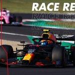 Race result #TuscanGP 🇮🇹🏁: HAM, BOT, Alex P3! 💪🏆, RIC, PER, NOR, KVY, RAI, LEC, VET. Max retires after a first-lap collision 😫 #F1