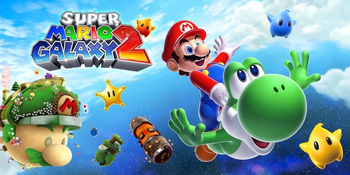 #Mario35 https://t.co/bktaL9SMcs https://t.co/rk7gUYLHy8