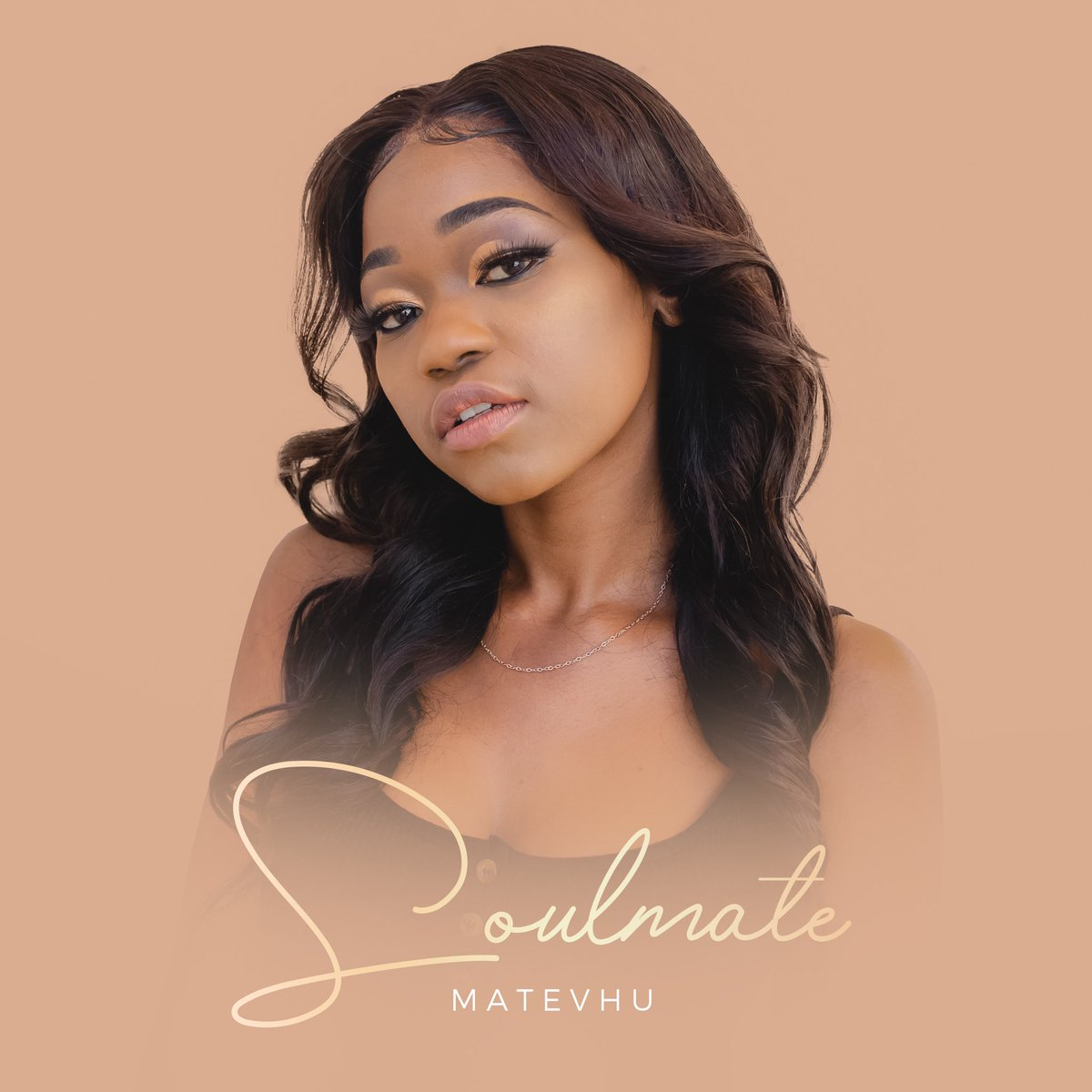 Really grateful for the experience @IdolsSA. Thank y'all so much for the love, really overwhelming🥺  I'm really excited to be sharing this news with you 🤗 I'm gonna be releasing a single by the name Soulmate. Please help me spread this news 🙏🏾 #MatevhuSoulmate https://t.co/43x7zrjD0s