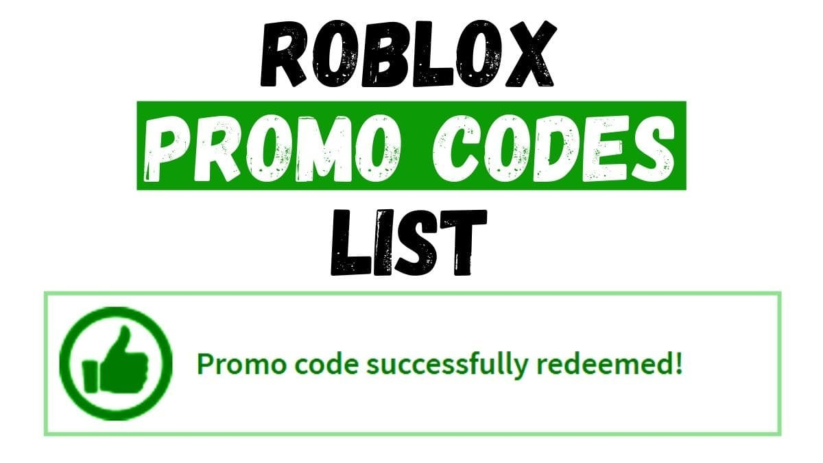Code To Get Robux On Roblox Roblox Promo Codes October 2020 Promocoderoblox Twitter