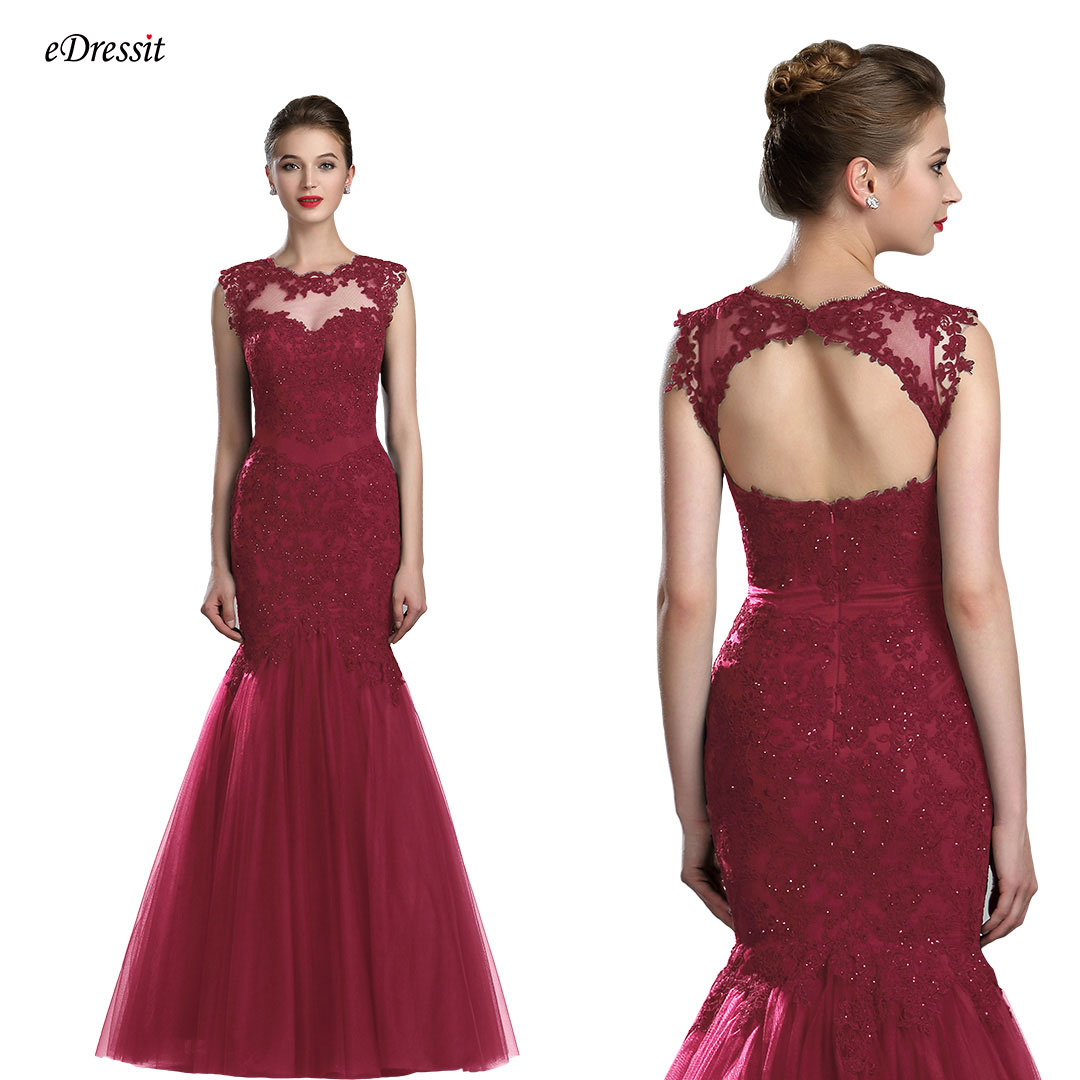 eDressit Sparkly Burgundy Beaded #Lace #Prom #Gown Mermaid Style (36181217) https://t.co/5lVUUpYAER