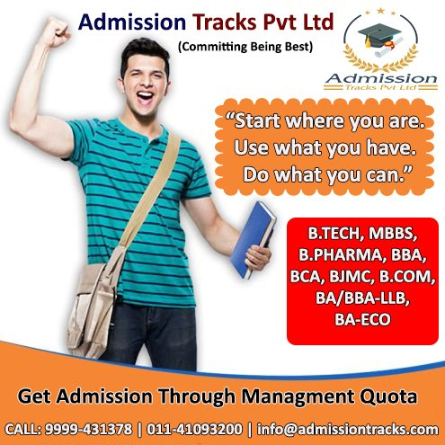 Take the admission in trending Stream, Industry project, hobbies, and Interest. ✅⭐Let Our Expert Help out for Counseling & Admission Guidance. Call us today at ☎ +91 9999431378 Visit our website https://t.co/0mzh6FUHgU #admissions #education #admission #college #admissionopen https://t.co/0zNHs9wRcr