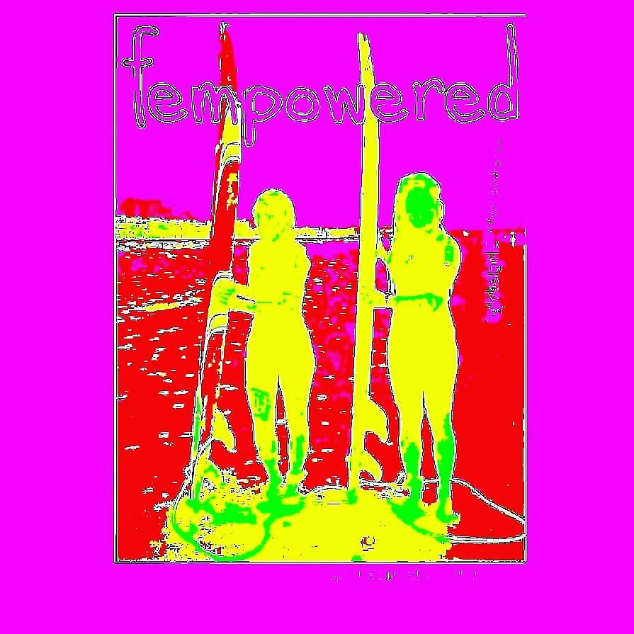 @Showtime #mustsee #JenniferEhle   As Treecy -  speaks volumes  4 #Women #Election2020  #WomenVote  #WomenOfCourage #WomensRights #RoevWade #BlackLivesMatter #VAWA  #LGBTQ #ClimateChange #RuleOfLaw #MotherEarth #VoteLikeYourLifeDependsOnIt  #vote #VoteBlueDownBallot  #VoteBlue2020 https://t.co/4oF5lEHlDA