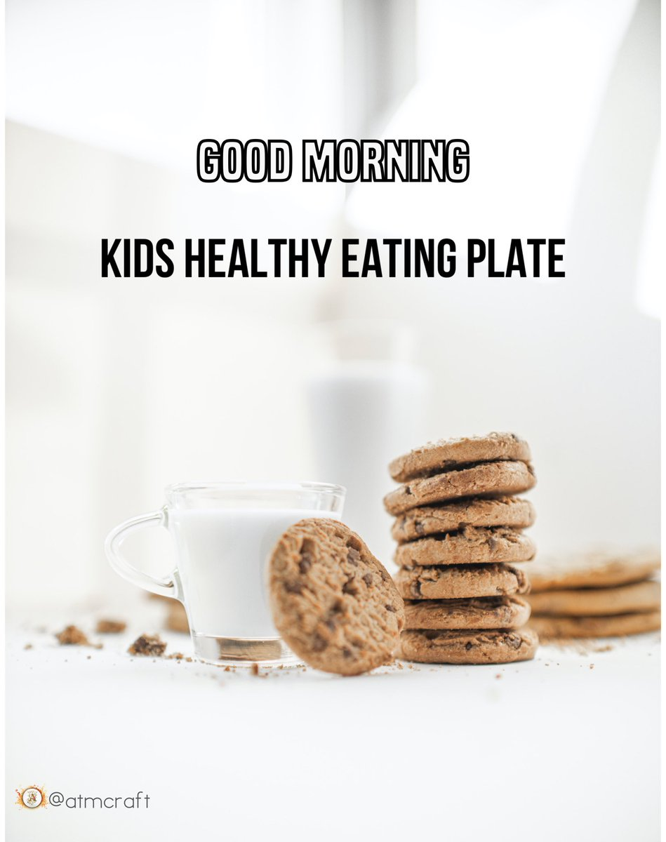 Good morning Have a healthy eating day  #goodmorning #eathealthy #healthyliving #staysafe #quotes #stayhealthy #beauty #blogger #stayfit #freshdaily #nutrition #biscuits #milk #muesli #bestdiet #instagood #cookies #tea #worldwide #sections #fruits #crossiant #blueberries https://t.co/RcS5agD25a