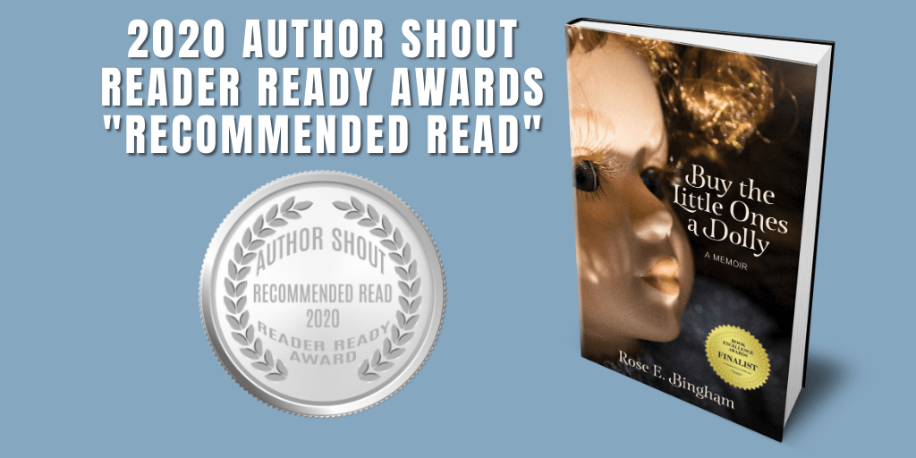 """2020 Reader Ready Awards """"Recommended Read""""  https://t.co/mlKHLhpF25  #asmsg #iartg #amreading #bookboost #books #bookawards #indiebooks #indieauthor #reading #kindle #kindleunlimited #amwriting https://t.co/uC32Kfh4RS"""