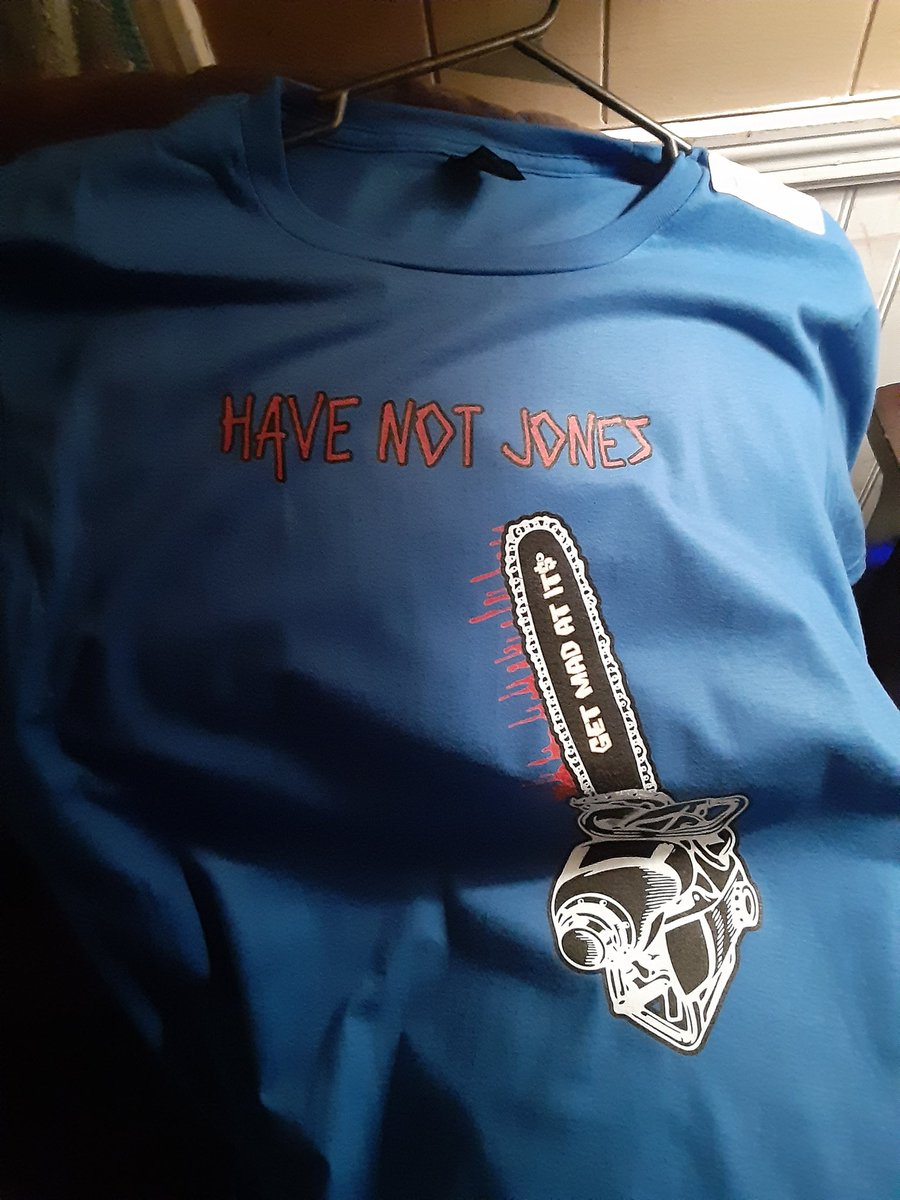 New shirts hmu to order P.O.S. APPAREL coming soon 2055845517 https://t.co/EJxUWmcZyP #posapparel  #havenotjones #havenotandcel #havenottrash #merchandise #GEAR #Clothing #LoveIslandUSA #LockHimUp #TrumpMeltdown #9월의_빛나는_헨드리 #DonTheCon #TrumpIsBroke https://t.co/X9hGYqxHZc