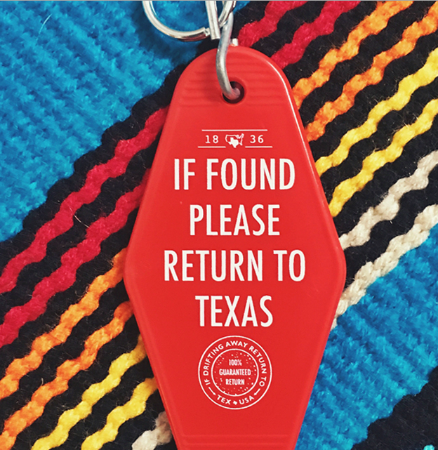 I make sure to carry this one whenever I head out.  Get your keychain here: https://t.co/NNxtTmELw6 https://t.co/maYglzRevm