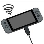 今は使わないゲーム機ありませんか?定期的な充電をおすすめします!
