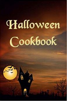 Halloween Cookbook: Blank Cookbook A place to keep your favorite spooky recipes ! https://t.co/o5hU3lk1j3 #halloween #spooky #recipe #cook #cookbook https://t.co/y10xuRnHou