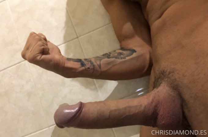 More content just in my Onlyfans  https://t.co/vZhvNSIhkJ https://t.co/JXj6agpGq0