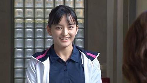 清井咲希(たこやきレインボー)が『スカッとジャパン』初出演、男子生徒ひいきの小林麻耶と対決 https://t.co/D6yT8KoFRV https://t.co/caZGTwkV58