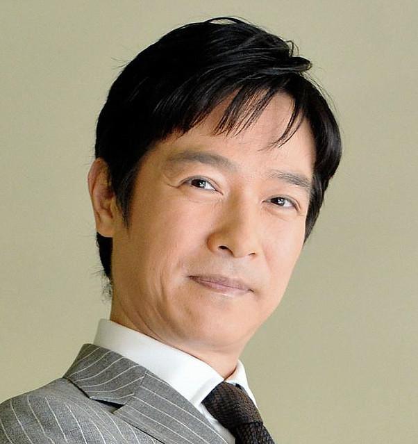 【ベスト3】ツイッタージャパン、『半沢直樹』最終回で最も盛り上がったシーンを公表1位は大和田常務の「あぁ~、すみません最近ちょっと耳が遠くて」と言い放ったシーンとのこと。