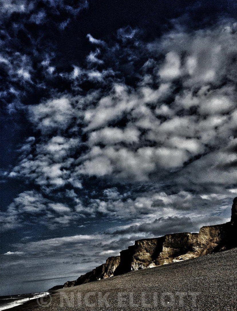 Weybourne A Collection of Norfolk  https://t.co/GK9U7Uk7Cp @nickelliottrock @nickelliottinfo  #weybourne #beach #norfolk #northnorfolk #nickelliottrock #nickelliottinfo #nickelliottrockartphotographer https://t.co/pqZzSoUxj2 nick elliott rock art photographer (official) https://t.co/zK5uxleX75