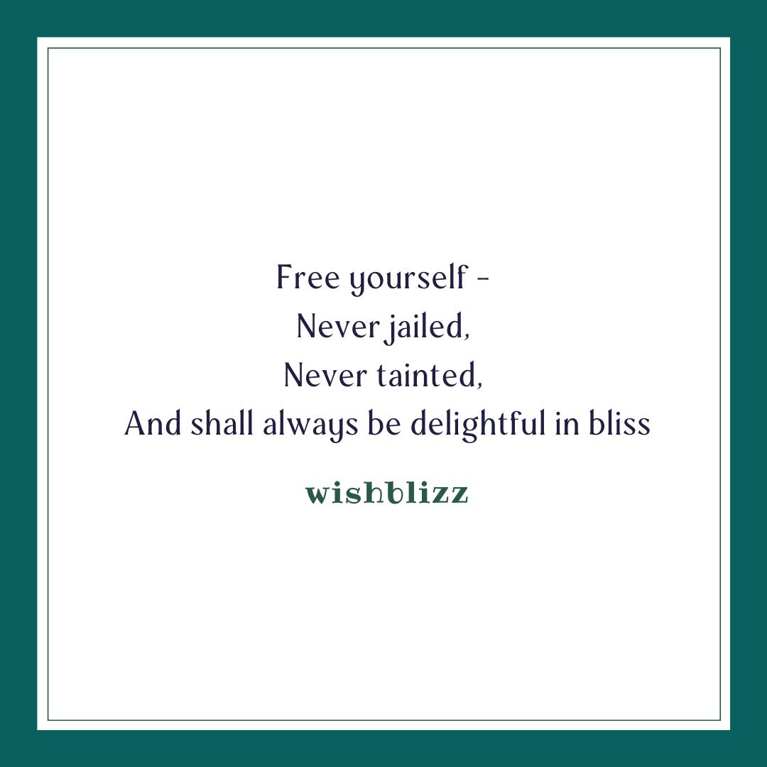 Good #monday vibes. Happy rest of your week. #poetrycommunity #poemoftheday #writinglife https://t.co/hxqCBBzv01