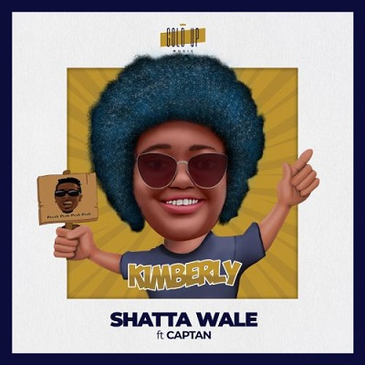 #NP Kimberly by Shatta Wale Feat. Captan on https://t.co/vKcKZp2Jlc https://t.co/ErvweI6AtB