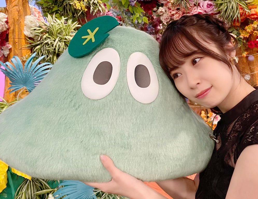 【告知】明日29日NHK Eテレ『沼にハマってきいてみた』に出演します🍜ラーメン沼です👏最近食べたラーメン貼っときます🤤♡#味仙#misato @nhk_hamatta