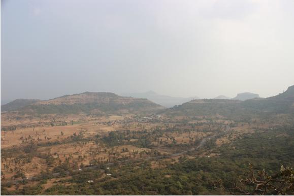 3 days divine trip from #Surat to #Aurangabad shared by one travel enthusiast.   #travel #travelstory #roadtrip #ShortTrip #biketour #CoupleTrip #biketrip #divinetrip #traveljourney #journey  Check the short trip here: https://t.co/Rtrf07I8sz https://t.co/IE3vYNBXg5