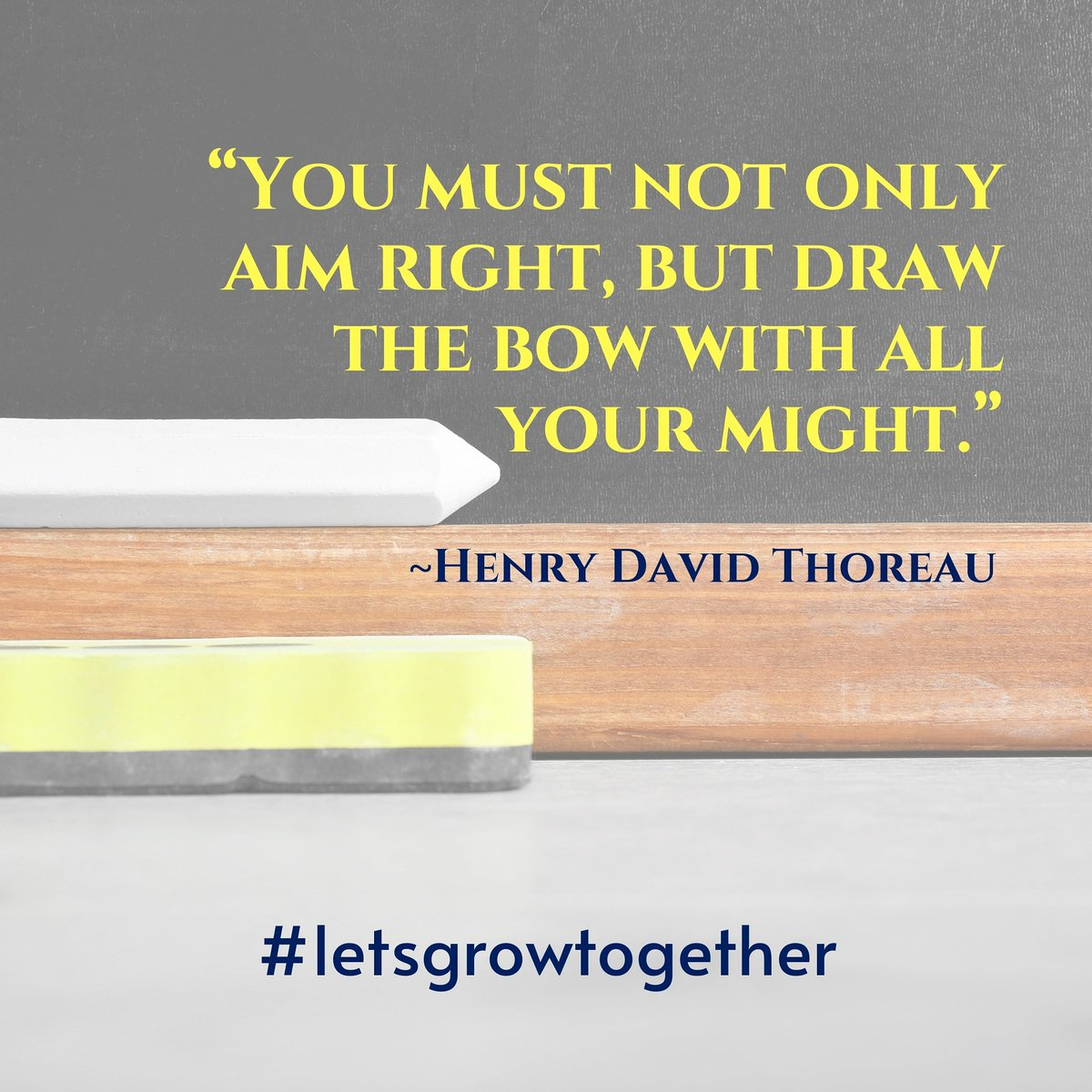 It's not just enough to aim but pursue it with all your necessary force and efforts!!  #mondaymotivation #ngomotivation #ngoconsultancy #shwayatiforngos #shwayatisolutions #letsgrowtogether #schoolseptember #safetyseptember #ss2020 https://t.co/ePdtHZhQvO
