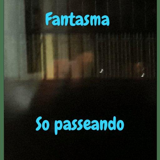 #fantasma #ghosts #euvitudo #estoucommedo #madrugada #terror #Horror #Brasileirao https://t.co/kY7JeScB2W