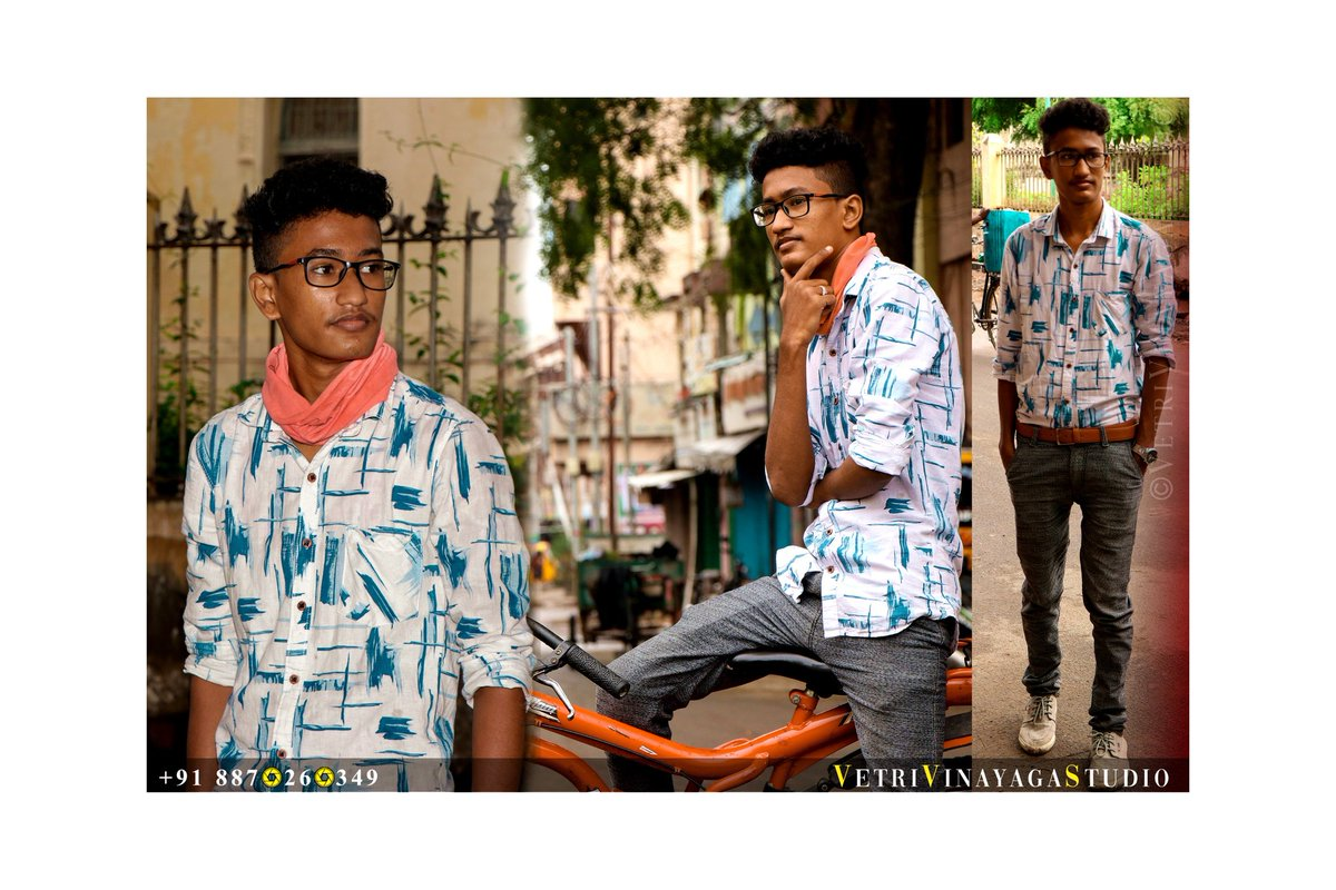 Madurai Paiyen 🔥 BOOK Your Orders  We offer professional photography & Cinematography services for all occasions.  #fashionblogger #fashionstyle #modeling #modesty #modelshoot #modelpose #model #modelife #streetstyle #streetfashion #streetphotography #photoshoot  #photooftheday https://t.co/HuAnLB67iv