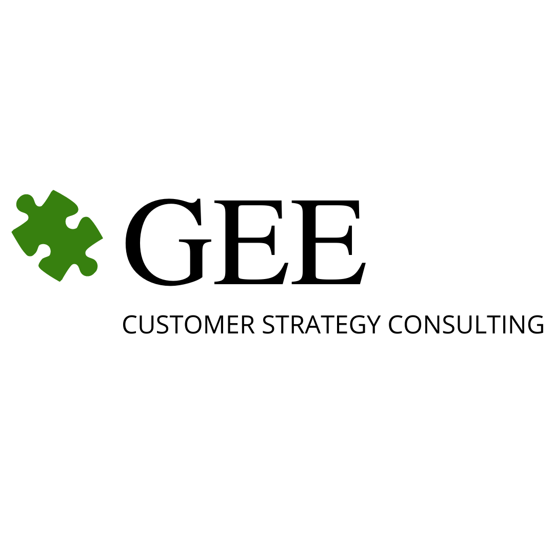 Free consult. Who are your customers? How do they experience your business? How do you retain them and grow loyalty?    #consulting #supportsmallbusiness #smallbusiness #cx #customerservice #customerexperience #customersuccess #freeconsult https://t.co/7hBLS05IqA