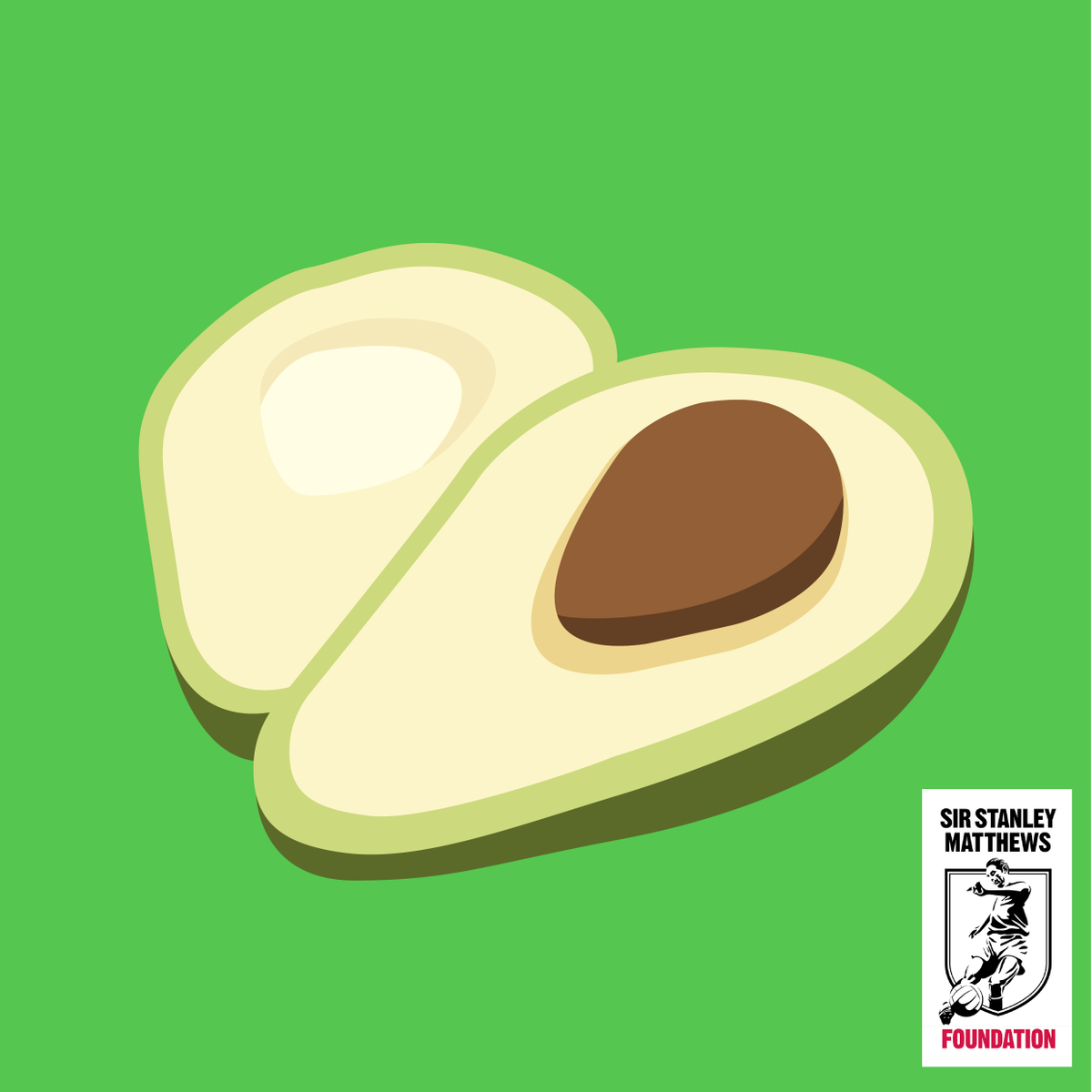 The #avocado has numerous health benefits due to being loaded with healthy fats and various important nutrients. They can help with weight loss due to being high in fibre and low in carbs, and also keep you fuller for longer meaning you eat fewer calories.  #health #fruit https://t.co/rqPIFNHRPU