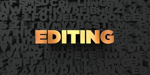 Professional Book Editor in Mesa, Arizona  #amwriting #writerslife #indieauthor https://t.co/5EvGp9Jl6b https://t.co/KPtRzLsC56