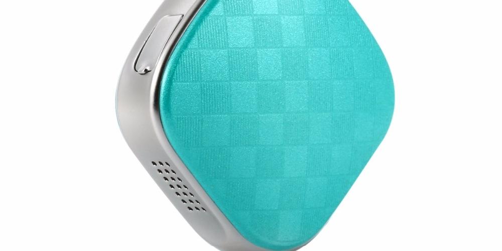 #happy  #streetstyle #moda Smart Keychain Micro GSM Tracker GPS Collar https://t.co/r38iP3HM5I