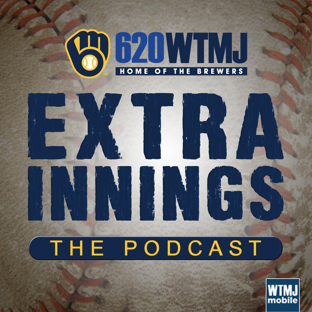 A new @620wtmj Mobile #Brewers Extra Innings Podcast is here! The @Brewers are playoff-bound! Now, what to make of that?!?! @ByAndrewWagner of @WiStateJournal / @MadisonSport is the featured guest. Listen: https://t.co/WVQ0k5b2xq #ThisIsMyCrew https://t.co/H1bfx5stO1