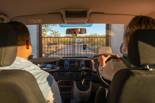We have the Early Bird Special, where you can book and pay for your vehicle from 18 September 2020 and 2021 dates until 31 December 2020. Make use of coupon code: EB2021 for 15% discount.  Book the Transporter: https://t.co/BJHtDMFfnN  #namibia2go #gondwanalodges #Travel https://t.co/icDCQ3JGLJ