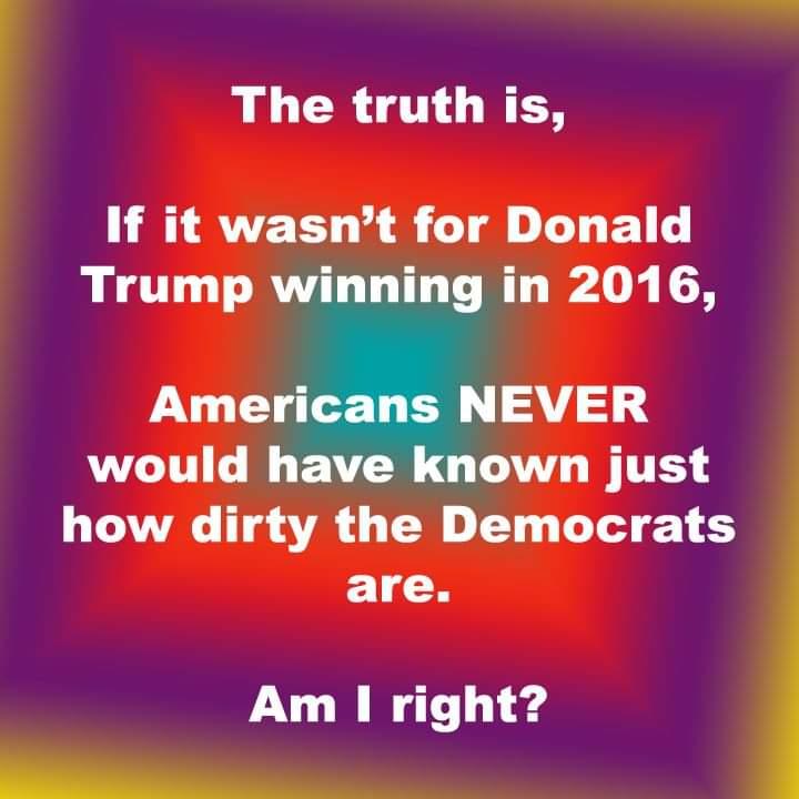 #VoteRed #MAGA #Trump2020 #StraightPrideParade #SaveTheBabies #draintheswamp #BuildTheWall #AmericaFirst #FourMoreYears #Happy420 #COVID #cnn #FOX #MarchForLife #JoeBidenHasDementia #MondayMotivaton #vote #BallotHarvesting #MainStreamMedia https://t.co/wKtWkqH5vC