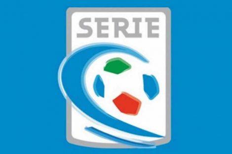 Serie C - Girone C, i risultati della 1a Giornata - https://t.co/BrfU2K8ZqF #blogsicilia #seriec #legapro
