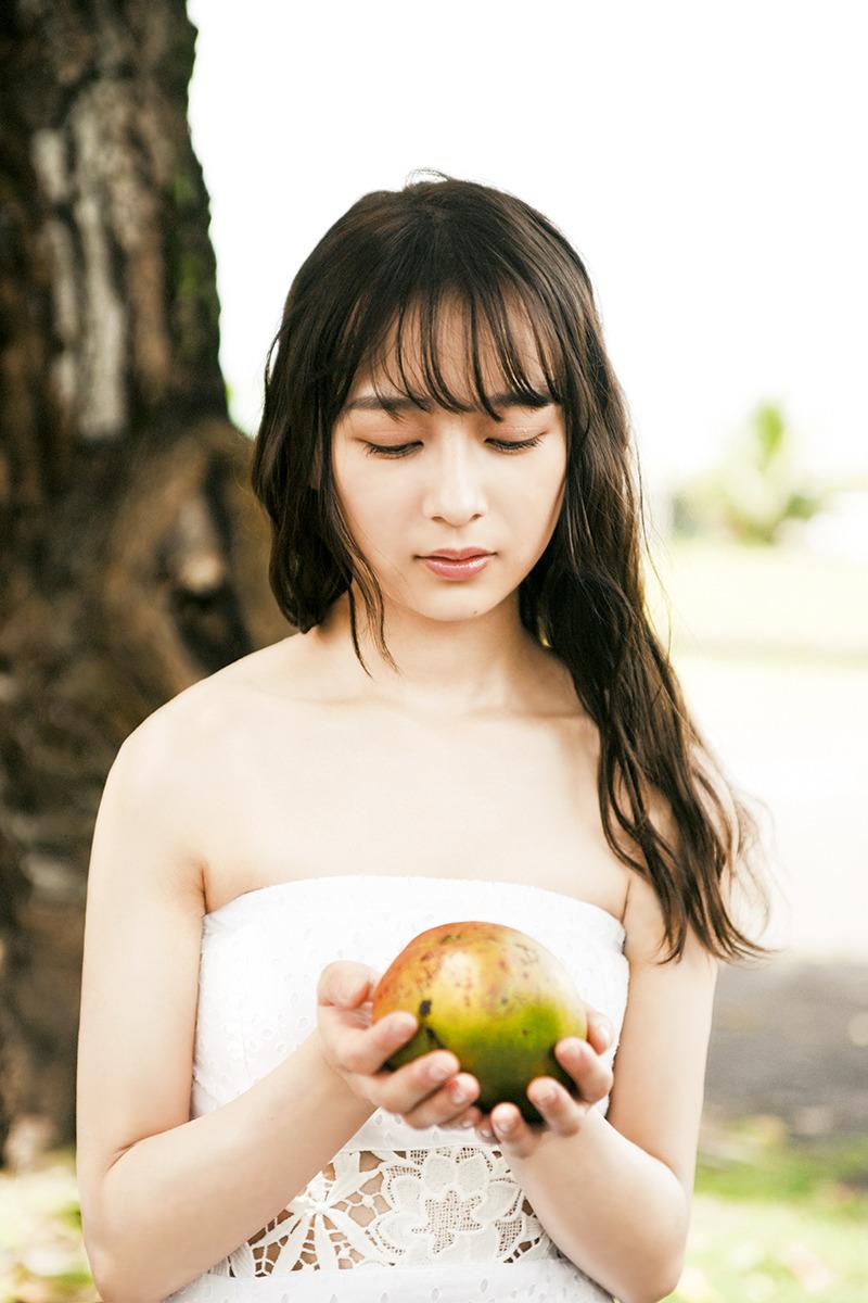 【ブログ更新 鈴木絢音】 美味しさの基準