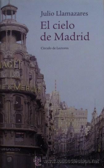 Pongamos que hablo de Madrid https://t.co/G6ciRf4gKB https://t.co/Nooprhkceh