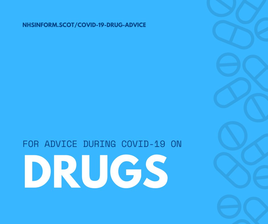 Drug use can make it difficult to manage your mental health or can make existing conditions worse.   If drug use is impacting your mental health reach out to the support services available by visiting  ➡️https://t.co/MaB3UmXgRw https://t.co/RjZU9hBR0g
