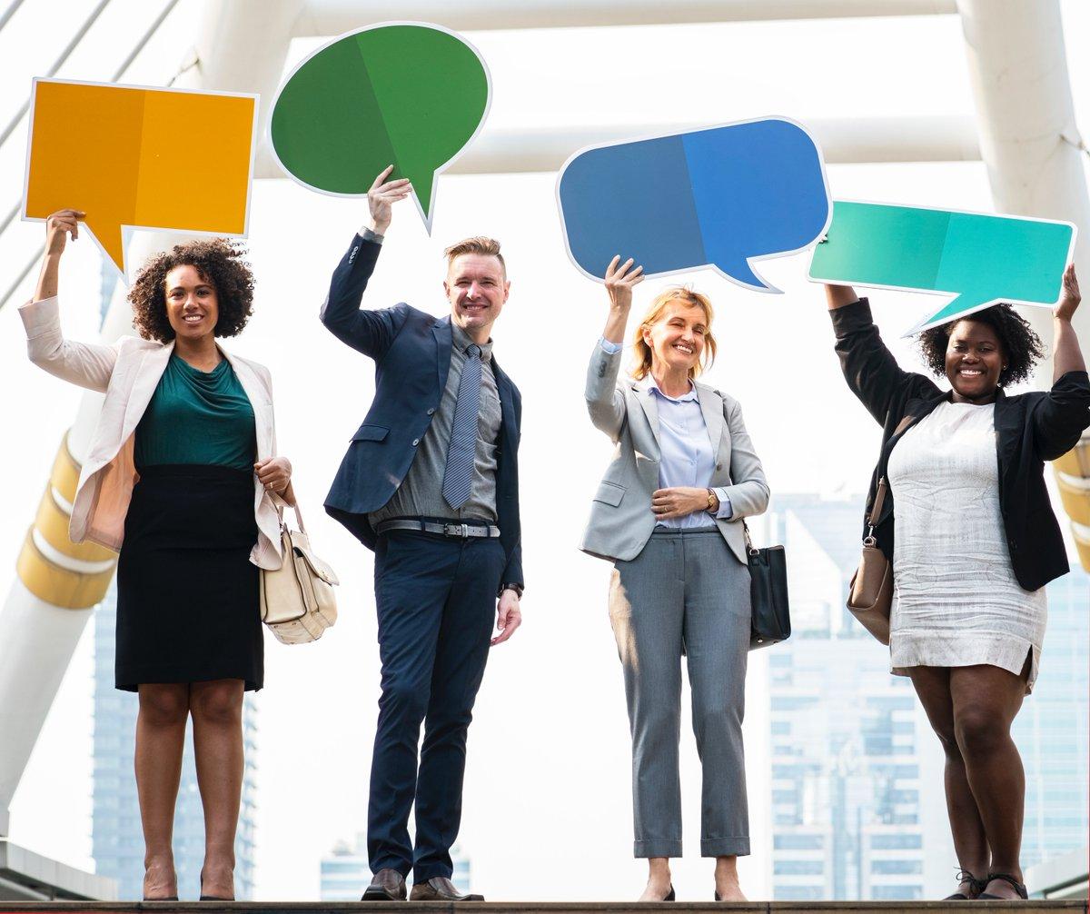 🗣️ Que vous soyez parfait·e #bilingue ou non, #travailleràbruxelles c'est avoir la possibilité de se former dans l'autre langue nationale et bénéficier d'une #prime!  ➡️ Pour en savoir plus, rendez-vous sur : https://t.co/cNPR0yZu3x  #workwithbrussels #bruxelles #job #emploi https://t.co/ziNyNJJ31G