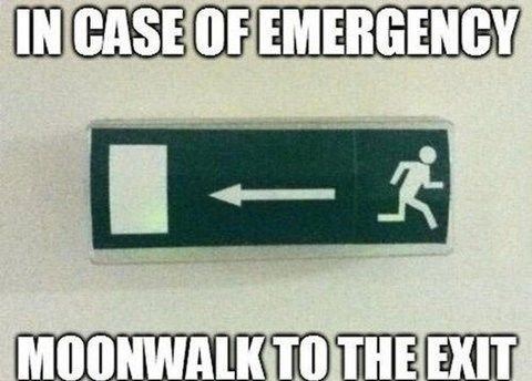 Of course, coz normal walking is so boring! 😆🤣 #havendelight #funny #comedy #comeon #moonwalkers https://t.co/fhZ8QNGZtK