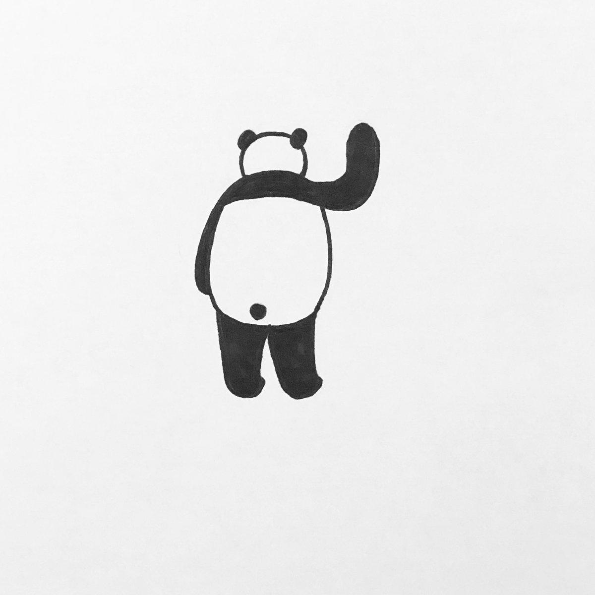 ほのぼのタクシー  #タクシー #タクシードライバー #taxi #taxidriver #ロバートデニーロ #robertdeniro #映画 #movie #猫 #cat #panda #パンダ #熊猫 #illustration #illustrator #illust #art #graffiti #マッキー #mackie #zebra https://t.co/nExnmDEdx3