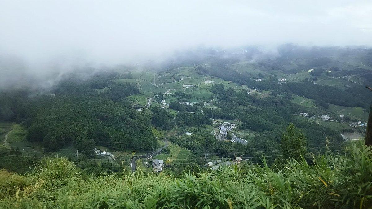 inakahiroaki photo