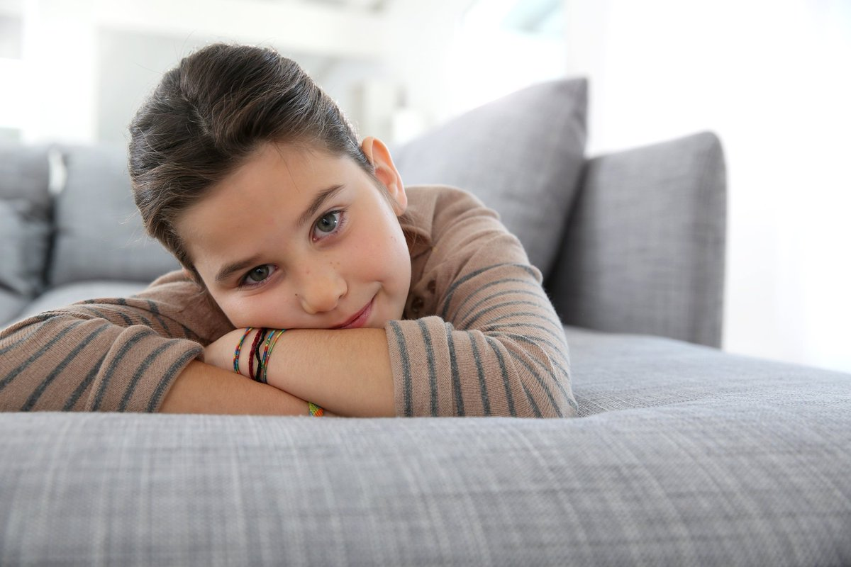 Breaking the news of your divorce to your kids is one of the toughest things about splitting up #Divorce: How To Tell The Kids https://t.co/Y3lZ95vHa3 by @WeinbergerLaw #mediator  #familylaw #divorcemediation #childcustody #childsupport #coparenting #parentingtime #mediation https://t.co/ZAq4F5UVgB