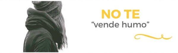 """La amistad:  - Un buen amigo no """"te vende humo"""".  #amistad #valores #vida #deporte #virtudes ➡️ @DxtConValores   4 de 5 😃 https://t.co/2cEJXeoJmj"""