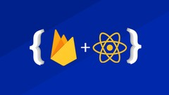 Online Courses - The essential guide to Firebase with React -> https://t.co/S1GkaX3lyx  #100DaysOfCode #html5 #NodeJs #Angular #WordPress #react #css3 #javascript #vuejs #Python #PHP #MongoDB #redux #Django #bootstrap4 #udemy #Coupons #Free #Discounts https://t.co/6UNRfF4wKl