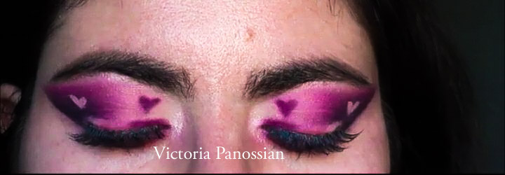 "My February 14, 2020 Valentine's Day Makeup https://t.co/ZbfxfD3NLL @MorpheBrushes 35b/@KissProducts Broadway False Lashes/@elfcosmetics 'Lock on Liner & Brow Cream' in ""Espresso"" #vp #makeup #makeuptutorial #YouTube #Instagram #Morphefam #MorpheBabe #kisslashes #elfcosmetics https://t.co/MpLsMbVuO0"