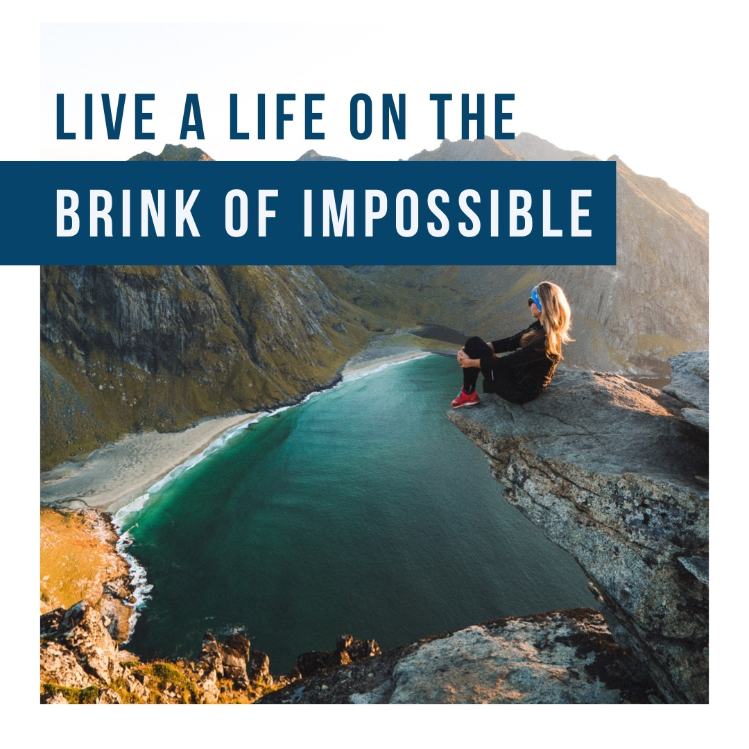 It's Your Time to Live a Life On The Brink of Impossible.  Don't you think it's about time you did? Book us for more real magic: https://t.co/EHI1Gqzb4h   #magic #magician #magicians #theunexplained #unexplained #personaldevelopment #inspiration #motivation #art #beauty #love https://t.co/NhF2BBpUmj